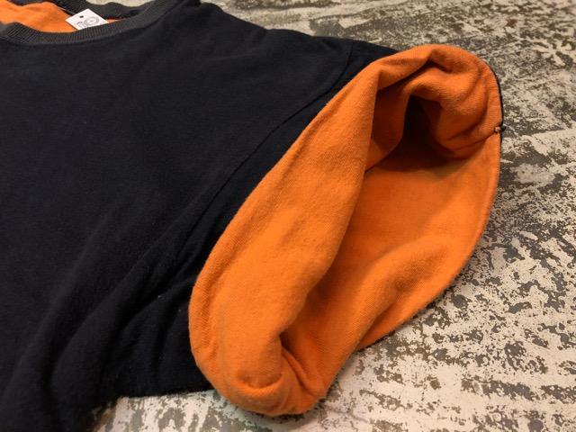 7月17日(水)マグネッツ大阪店ヴィンテージ入荷!!#2  VintageT-Shirt編!! Ringer & Reversible、Solid!!_c0078587_21291163.jpg