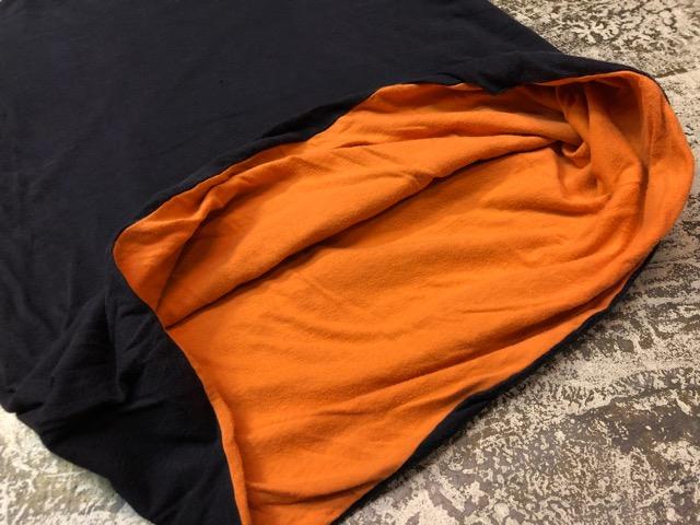 7月17日(水)マグネッツ大阪店ヴィンテージ入荷!!#2  VintageT-Shirt編!! Ringer & Reversible、Solid!!_c0078587_21291985.jpg