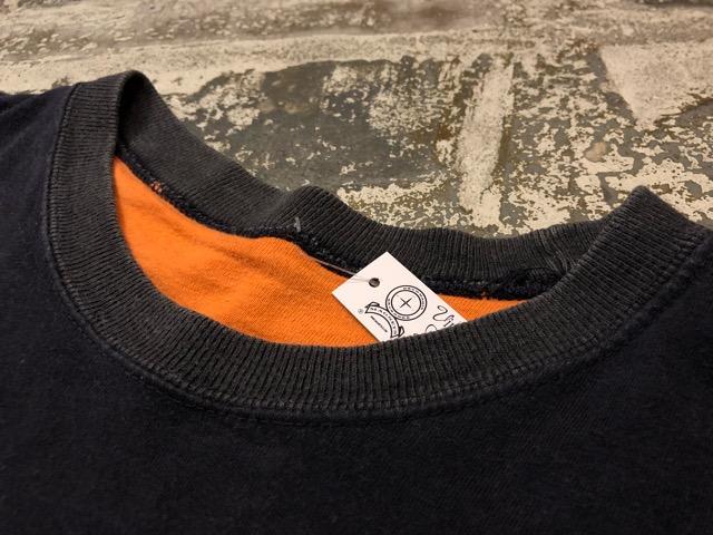 7月17日(水)マグネッツ大阪店ヴィンテージ入荷!!#2  VintageT-Shirt編!! Ringer & Reversible、Solid!!_c0078587_2129381.jpg