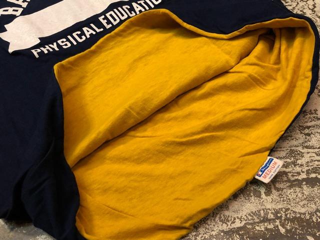 7月17日(水)マグネッツ大阪店ヴィンテージ入荷!!#2  VintageT-Shirt編!! Ringer & Reversible、Solid!!_c0078587_21303474.jpg