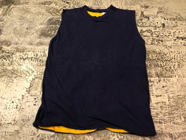 7月17日(水)マグネッツ大阪店ヴィンテージ入荷!!#2  VintageT-Shirt編!! Ringer & Reversible、Solid!!_c0078587_21305659.jpg