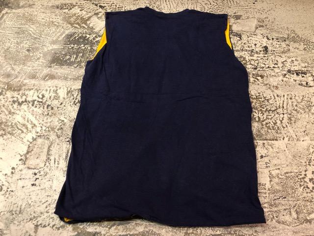 7月17日(水)マグネッツ大阪店ヴィンテージ入荷!!#2  VintageT-Shirt編!! Ringer & Reversible、Solid!!_c0078587_213159.jpg