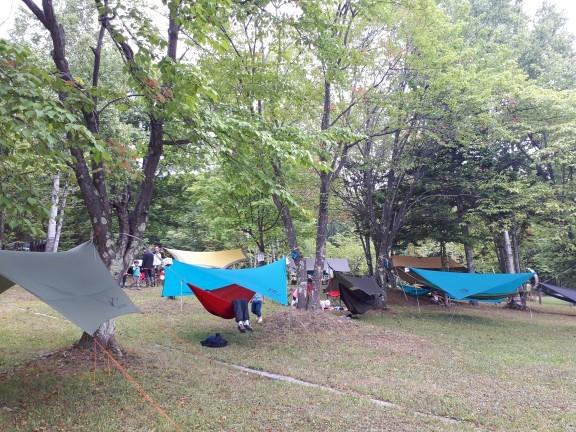 ハンモックオーバーナイトキャンプ ご参加ありがとうございました!_d0198793_18250957.jpg