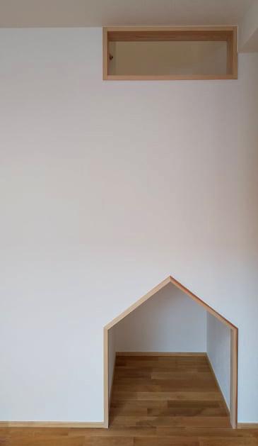 雨の日に 室内物干しワイヤー pid_d0080906_13155697.jpg