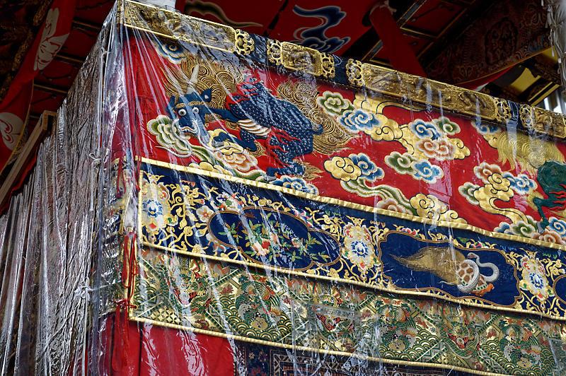2019祇園祭・山鉾建て 其の一_f0032011_10054024.jpg