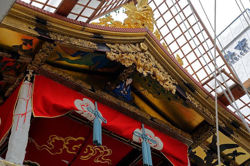 2019祇園祭・山鉾建て 其の一_f0032011_10054093.jpg