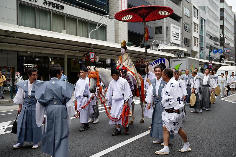 2019祇園祭・山鉾建て 其の一_f0032011_10064858.jpg