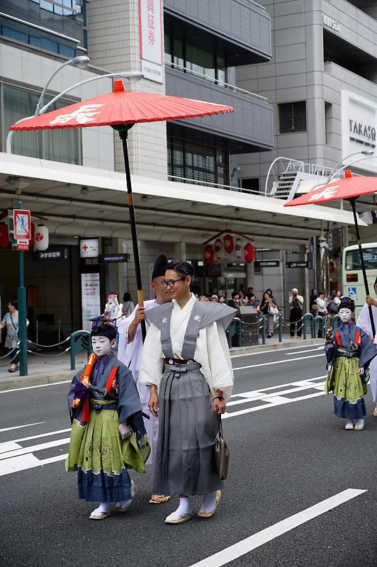2019祇園祭・山鉾建て 其の一_f0032011_10064859.jpg