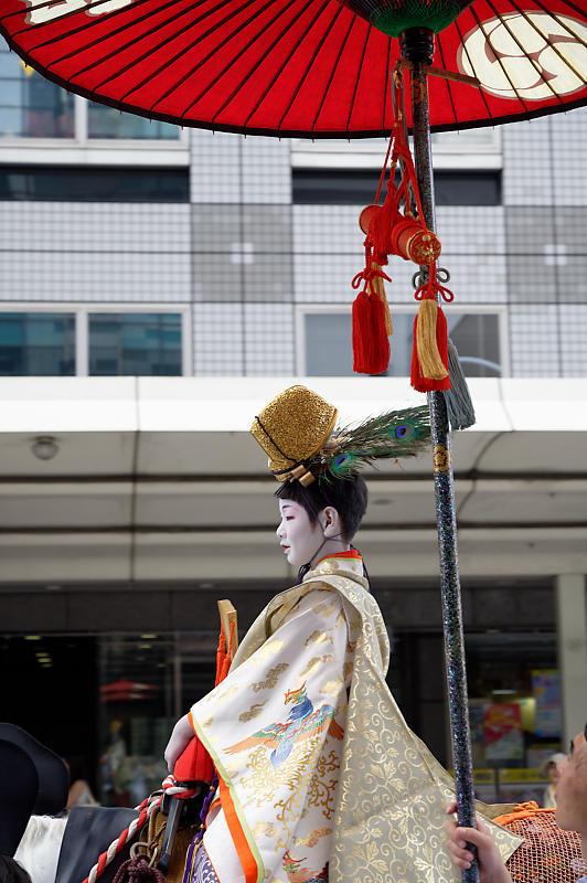 2019祇園祭・山鉾建て 其の一_f0032011_10064911.jpg