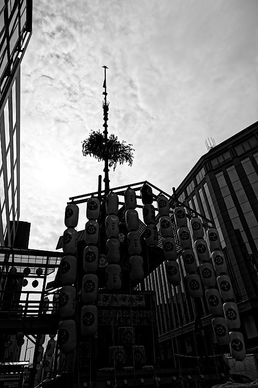 2019祇園祭・山鉾建て 其の一_f0032011_10110406.jpg