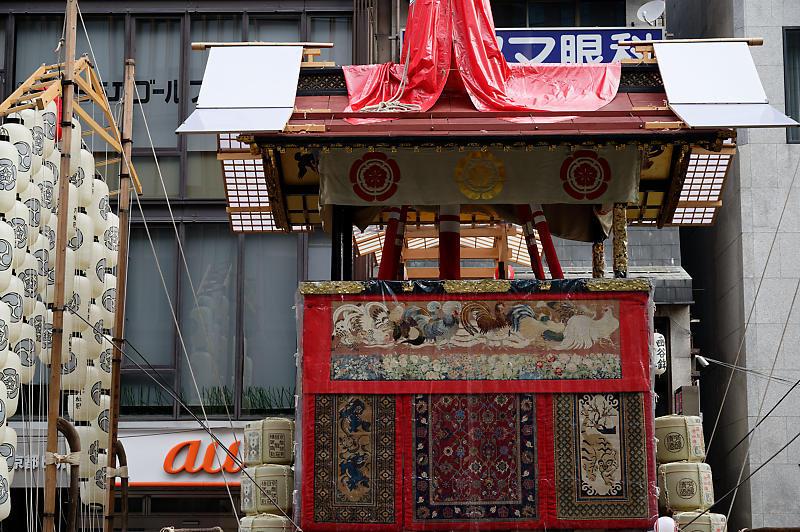 2019祇園祭・山鉾建て 其の一_f0032011_10110414.jpg