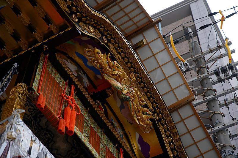 2019祇園祭・山鉾建て 其の一_f0032011_10125491.jpg