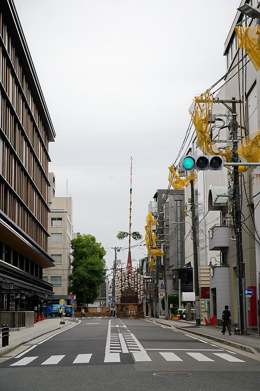 2019祇園祭・山鉾建て 其の一_f0032011_10141838.jpg