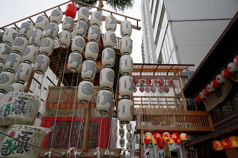 2019祇園祭・山鉾建て 其の一_f0032011_10151427.jpg