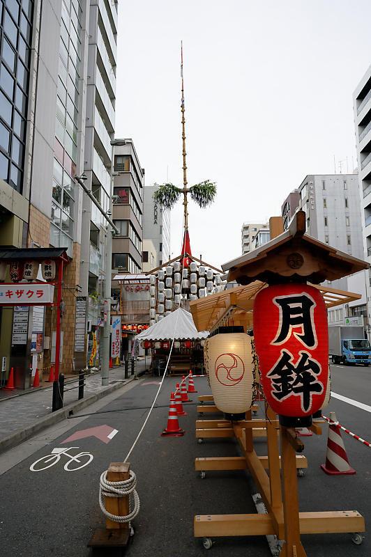 2019祇園祭・山鉾建て 其の一_f0032011_10151449.jpg