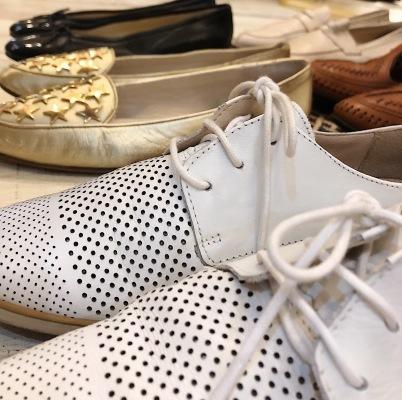 frasco・belt shoes入荷_d0090714_09342299.jpeg