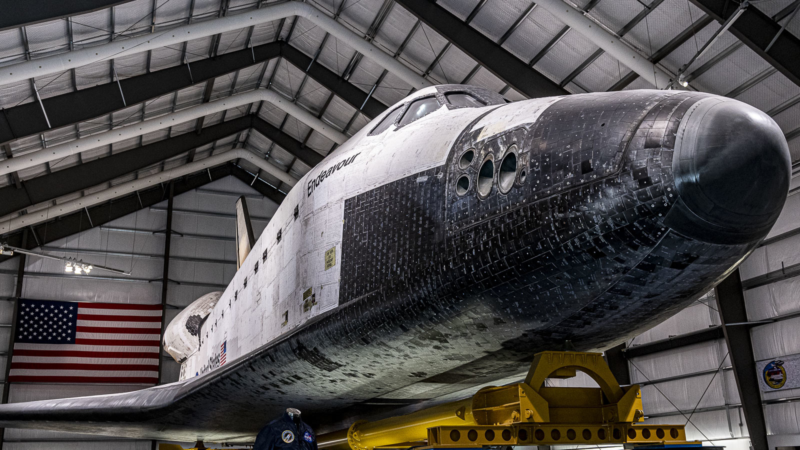 スペースシャトルを見た話_b0029315_14135997.jpg