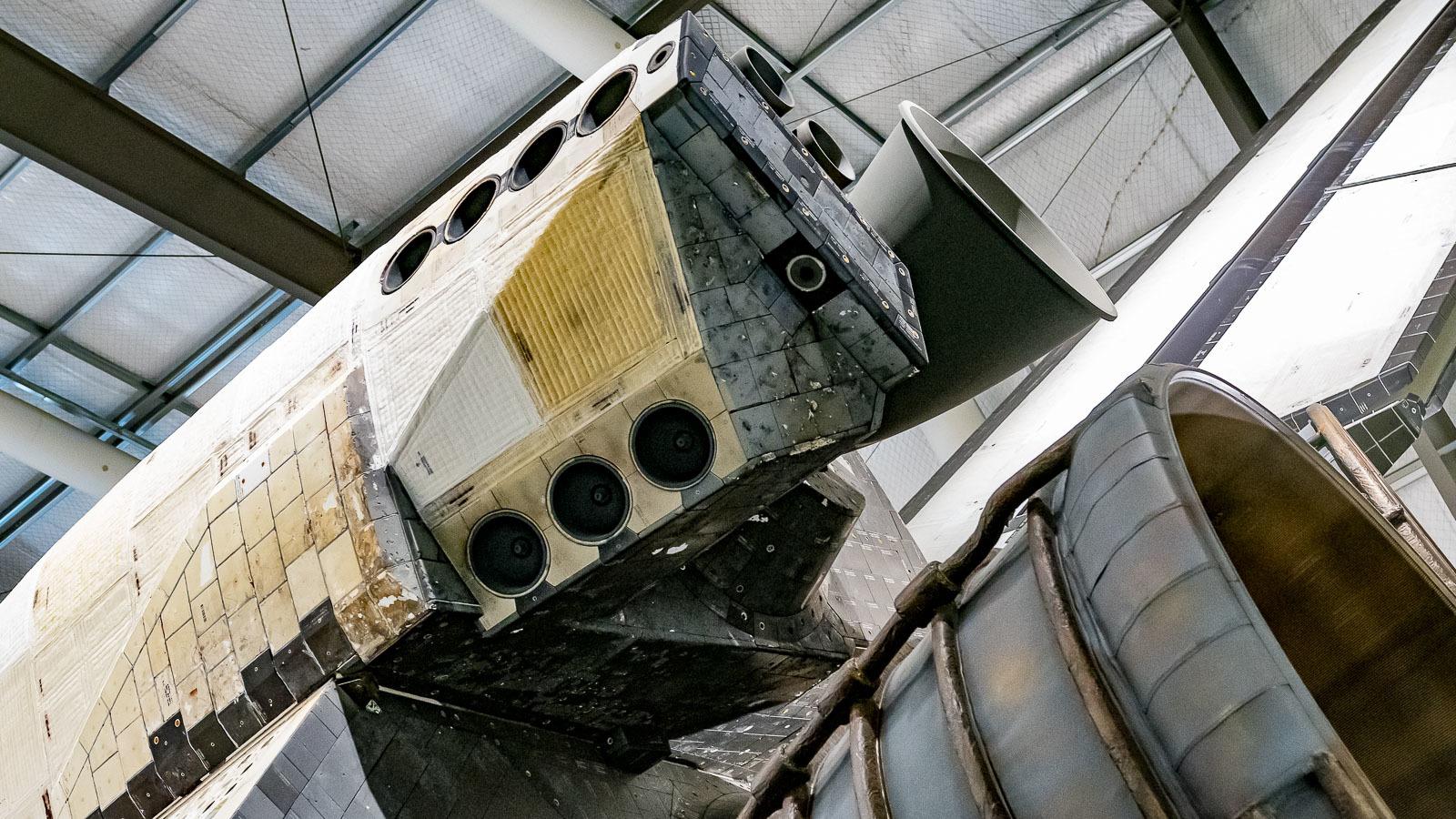 スペースシャトルを見た話_b0029315_14144273.jpg