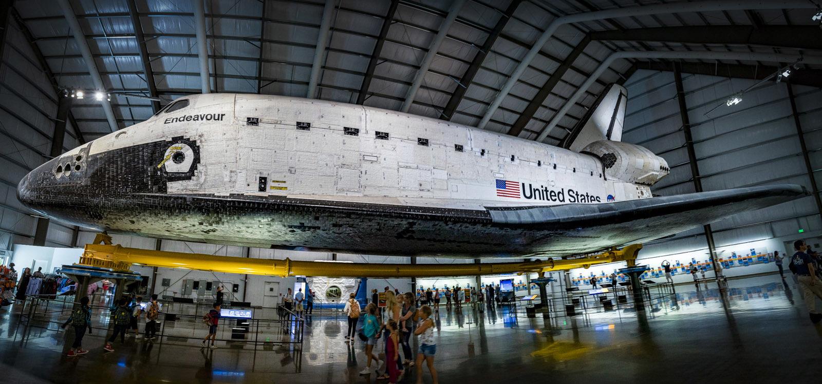 スペースシャトルを見た話_b0029315_14211400.jpg