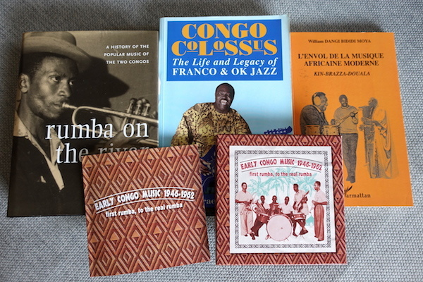 "New Disc : ""Early Congo Music 1946-1962 : first rumba, to the real rumba\"" (2)_d0010432_17455494.jpg"