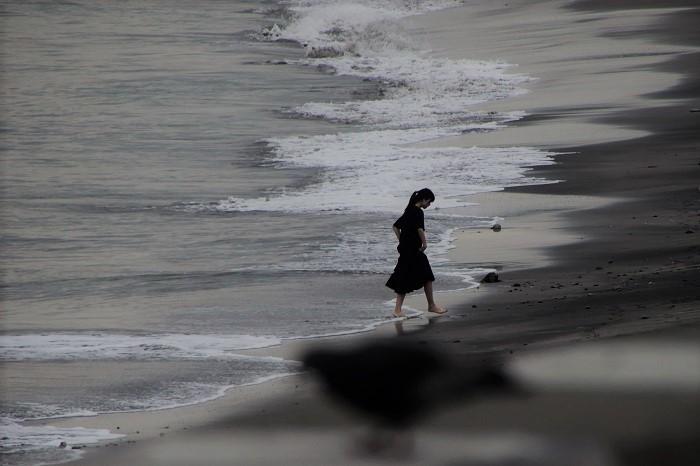 海の日_d0264733_19372416.jpg