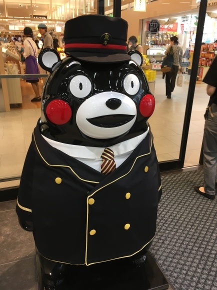 「復興している」と実感できた熊本で涙がこぼれた昼食_a0188838_20250407.jpeg