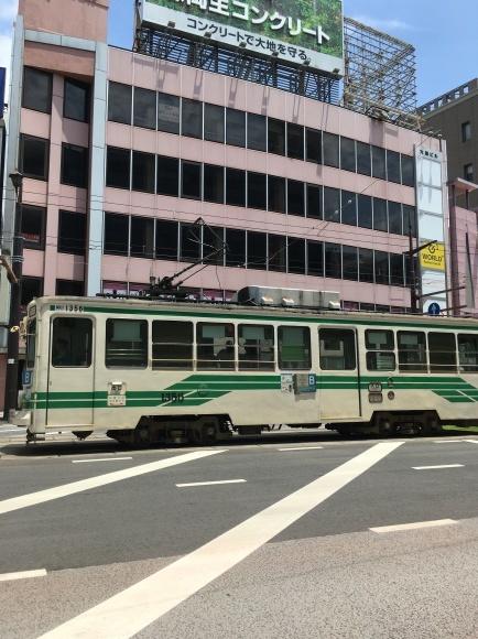 「復興している」と実感できた熊本で涙がこぼれた昼食_a0188838_20282579.jpeg