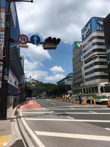 「復興している」と実感できた熊本で涙がこぼれた昼食_a0188838_20291387.jpeg
