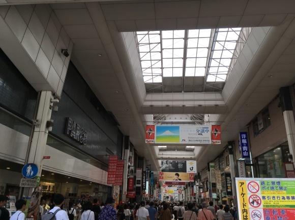 「復興している」と実感できた熊本で涙がこぼれた昼食_a0188838_20300544.jpeg