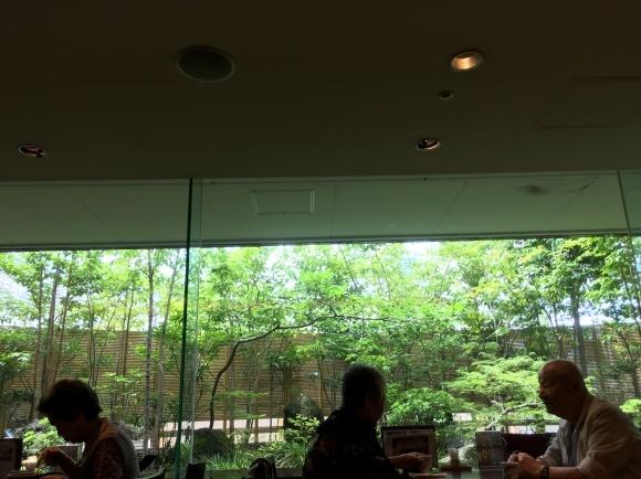 「復興している」と実感できた熊本で涙がこぼれた昼食_a0188838_20351279.jpeg