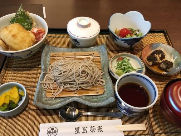 「復興している」と実感できた熊本で涙がこぼれた昼食_a0188838_20381331.jpeg