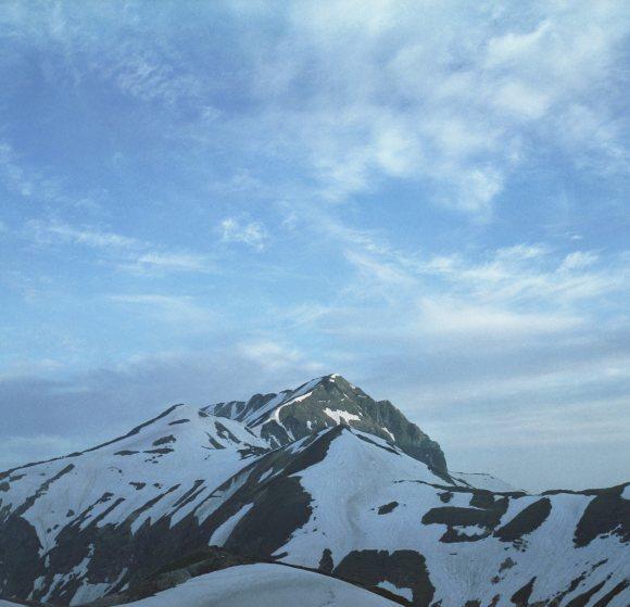 立山その1_f0251840_16392718.jpg