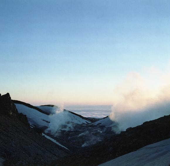 立山その2_f0251840_17502302.jpg
