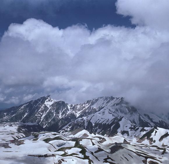 立山その2_f0251840_17562869.jpg