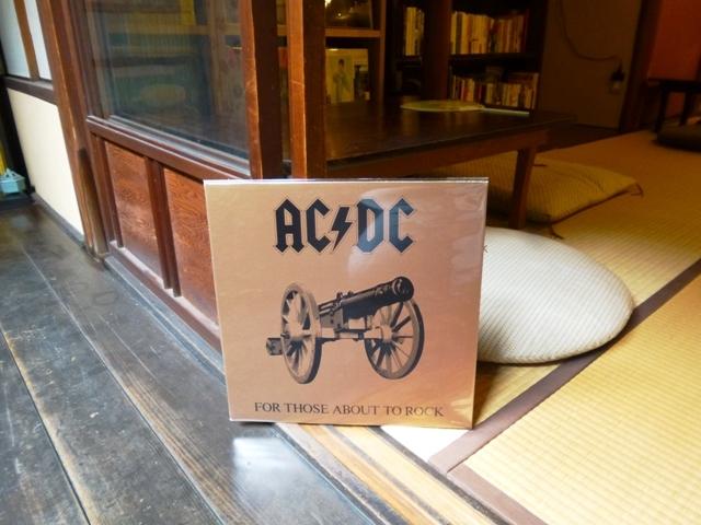 宵山 for those about to rock / AC/DC_e0230141_23034860.jpg