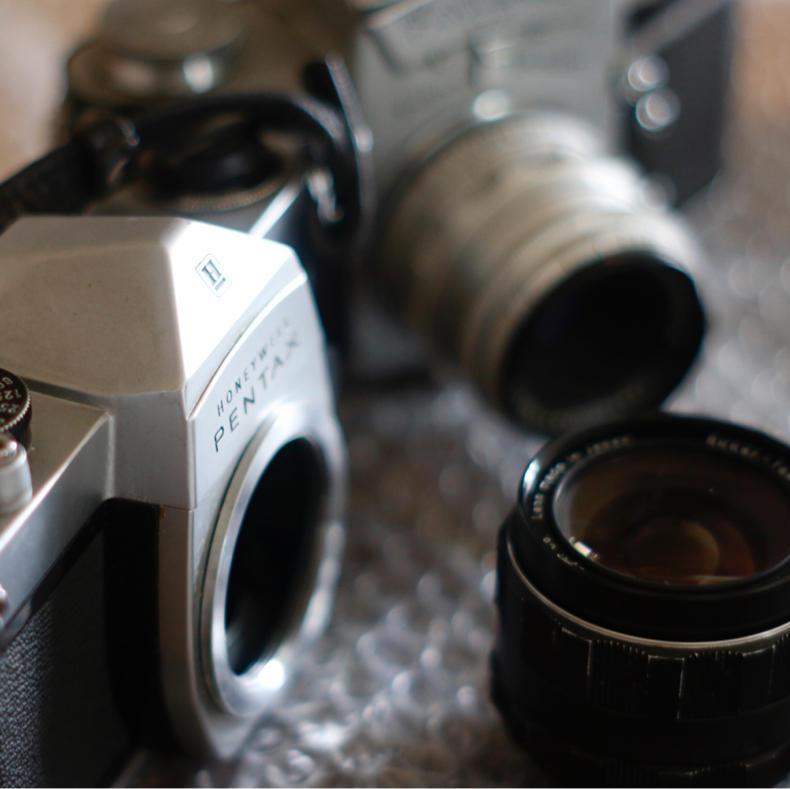 学生時代のカメラレンズが使えるようになった!_c0060143_17162314.jpg