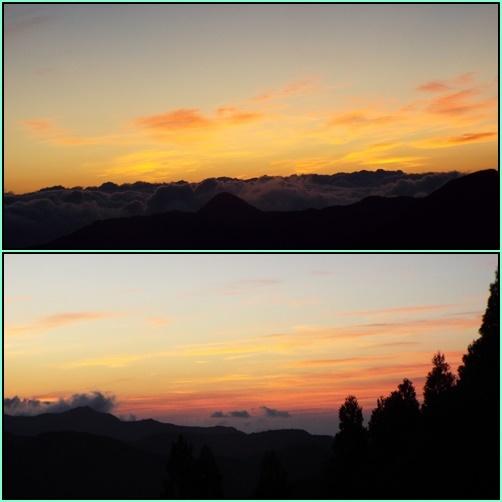 霧立越え・・白岩山へ_e0164643_15070424.jpg