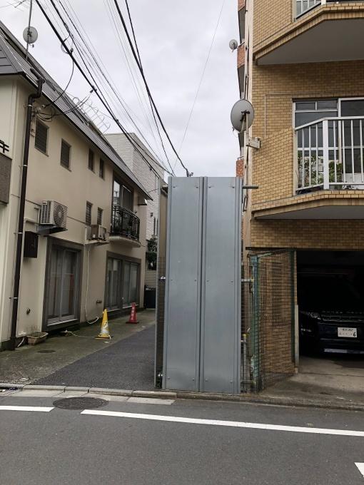 ビルの都合で引っ越し致しました🌺_f0140343_15092654.jpg