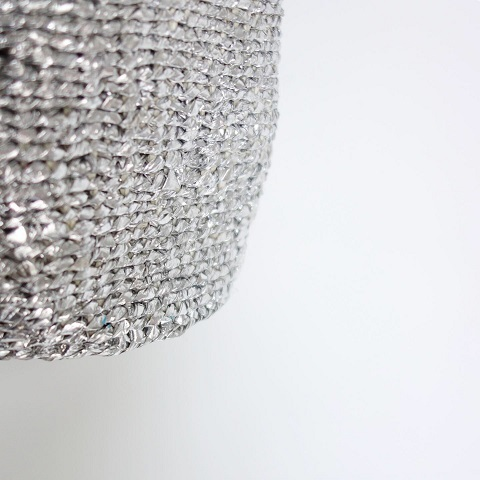 RECTANGLE : Silver Basket_a0234452_18503022.jpg