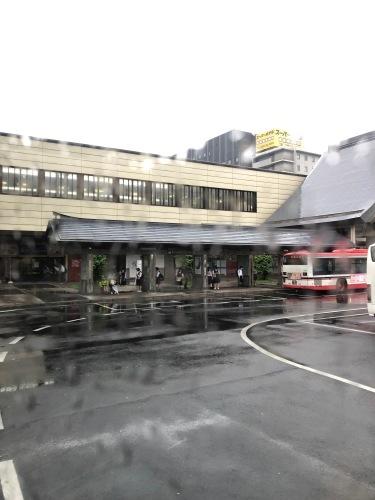 花咲ツアー2019 〜島根編〜_e0071652_11180245.jpeg