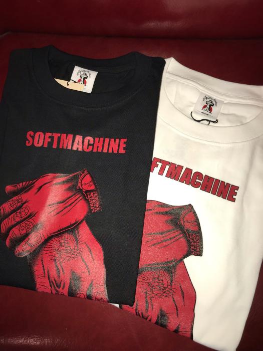 +SOFTMACHINE+_f0194657_15420266.jpg