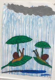 7月の活動〜千里中央〜雨の絵などなど_d0076558_09184409.jpg