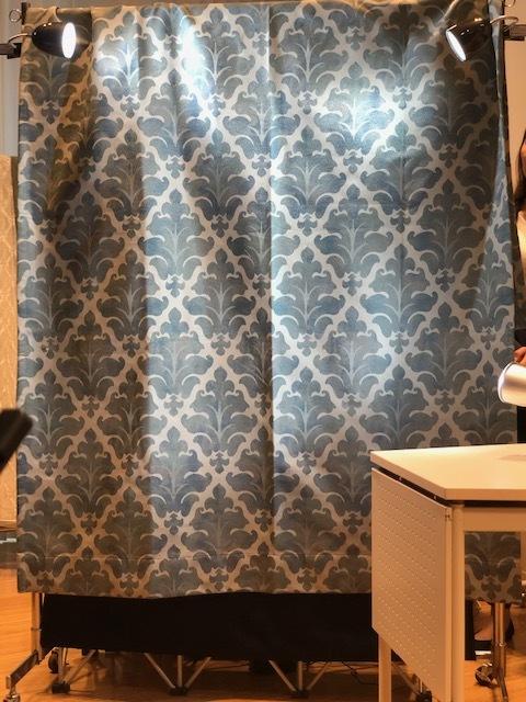 フェデポリマーブル 『FEDE RICCO 07』新コレクション発表会 ウィリアムモリス正規販売店のブライト_c0157866_18271703.jpg
