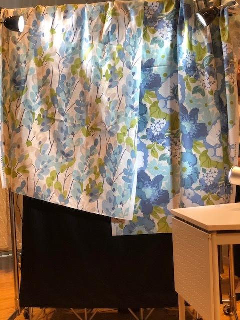 フェデポリマーブル 『FEDE RICCO 07』新コレクション発表会 ウィリアムモリス正規販売店のブライト_c0157866_18303430.jpg