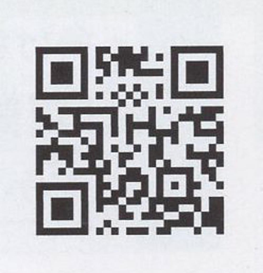 f0253467_20042012.jpg