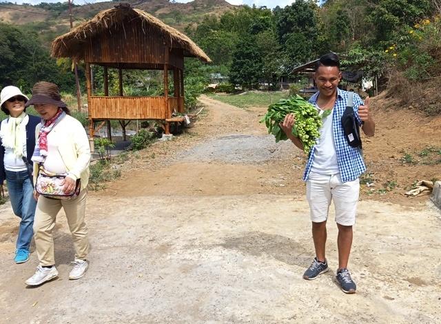 フロレス島の旅(Ogi の滝)_d0083068_18295413.jpg