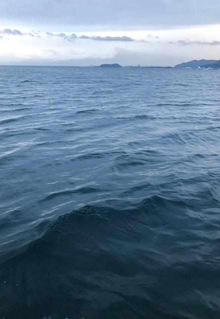 海の日_f0164669_21011534.jpg