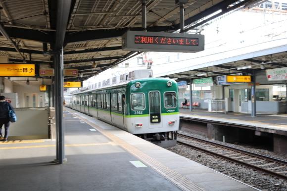京阪藤森駅_c0001670_20201141.jpg