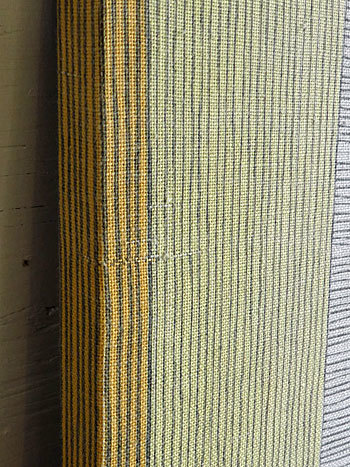 vintage fabric panel_c0139773_19014105.jpg