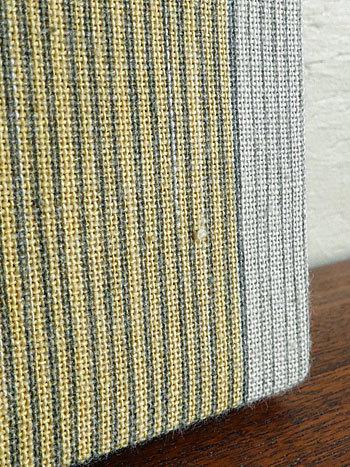 vintage fabric panel_c0139773_19022618.jpg